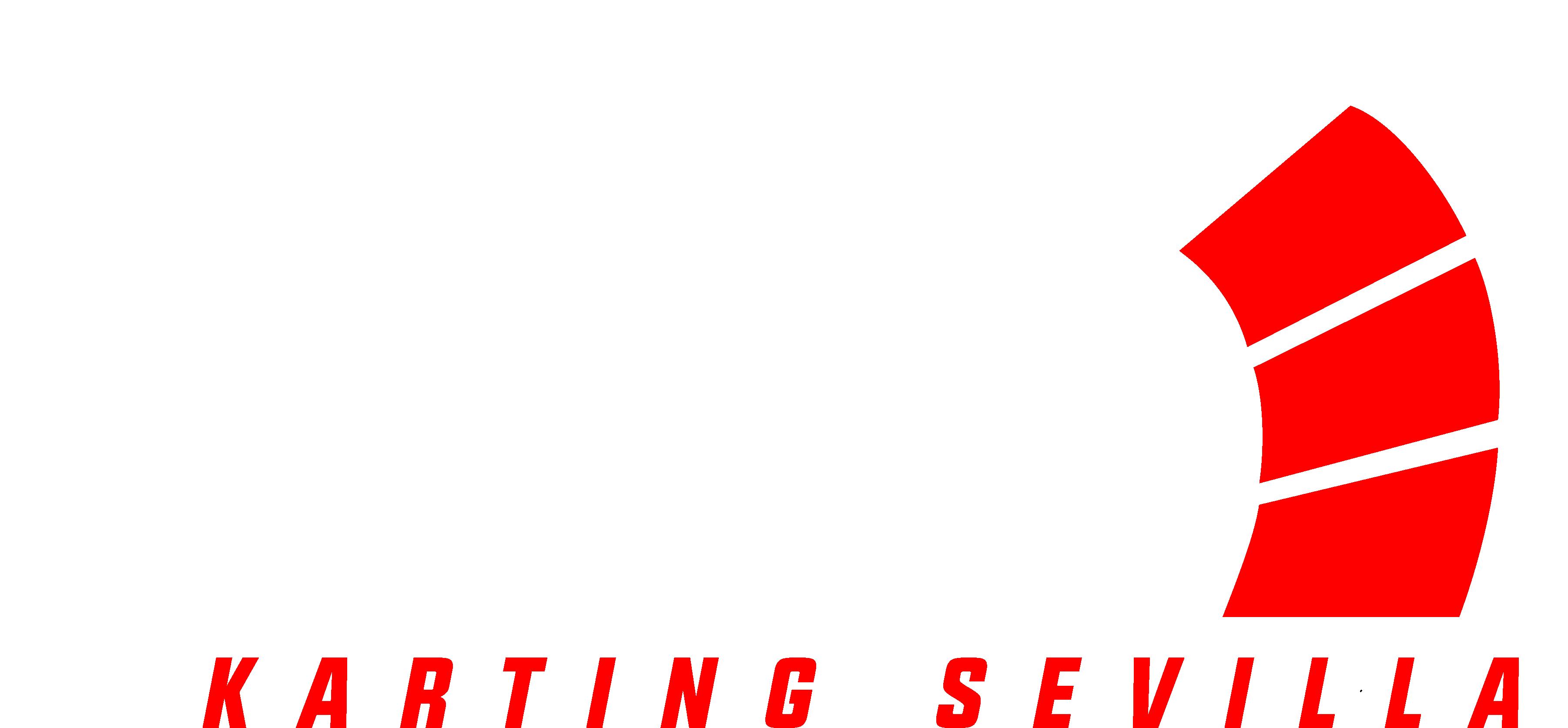 Fastlane Karting Sevilla